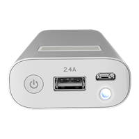 PNY-AD5200-Powerpack-bottom.png