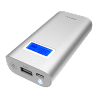 PNY-AD5200-Powerpack-ra.png