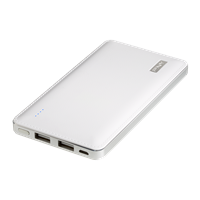 PNY-PowerPack-L8000-Rechargeable-Battery-Lightning-on-ra.png