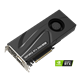 PNY-Graphics-Cards-RTX-2060-Super-Blower-ra-logo.png