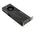 PNY-Graphics-Cards-RTX-2060-Super-Blower-la.png