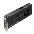 PNY-Graphics-Cards-RTX-2060-Super-Blower-ra-2.png