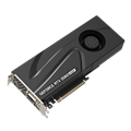 PNY-Graphics-Cards-RTX-2060-Super-Blower-ra.png