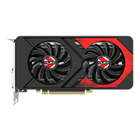 PNY-Graphics-Cards-GeForce-GTX-960-XLR8-OC-fr.png