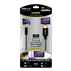 PNY-HDMI-Cable-Micro-To-HDMI-10ft-pk.png