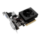 PNY-Graphics-Cards-GeForce-GT-710-2GB-ra.png