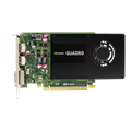 PNY-Professional-Graphics-Cards-Quadro-K2200-fr.png