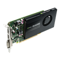 PNY-Professional-Graphics-Cards-Quadro-K2200-sd.png