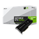 PNY-Graphics-Cards-GeForce-GTX-1070Ti-CG2-group.png