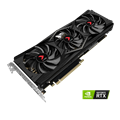 XLR8-Graphics-Cards-RTX-2080-Super-OC-Triple-Fan-ra-logo.png
