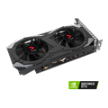 XLR8-Graphics-Cards-GTX-1660-OC-Dual-Fan-M-bk.png