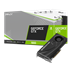 prev_PNY-Graphics-Cards-GeForce-GTX-1660-Blower-Design-gr.png