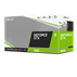 prev_PNY-Graphics-Cards-GeForce-GTX-1660-Blower-Design-pk.png