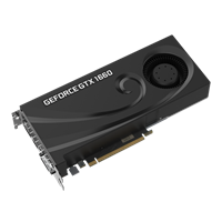 prev_PNY-Graphics-Cards-GeForce-GTX-1660-Blower-Design-ra3_.png
