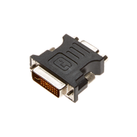 PNY-DVI-to-VGA-Video-Adapter-ra.png