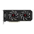 XLR8-Graphics-Cards-GTX-1080-OC-2-fr-top.png