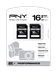 PNY-Flash-Memory-Cards-SDHC-Performance-16GB-2-Pack-pk.png