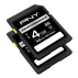 PNY-Flash-Memory-Cards-SDHC-Performance-4GB-x2-la.png