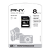 PNY-Flash-Memory-Cards-SDHC-Performance-8GB-pk.png