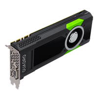 PNY-Professional-Graphics-Cards-Quadro-P5000-Sync-3qrtr-top.png