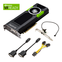 PNY-Professional-Graphics-Cards-Quadro-P5000-Sync-gr.png