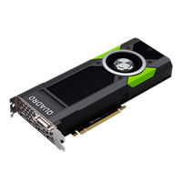 PNY-Professional-Graphics-Cards-Quadro-P5000-Sync-ra.png