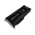 GeForce GTX 1080 8GB Angle