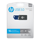 HP-USB-Flash-Drive-x900w-446C-64GB-pk.png