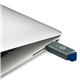 HP-USB-Flash-Drive-x900w-Blue-Gray-32GB-laptop-use.png