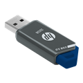 HP-USB-Flash-Drive-x900w-Blue-Gray-32GB-op-ra.png