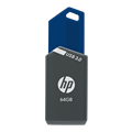 HP-USB-Flash-Drive-x900w-Blue-Gray-64GB-cl-fr-horizontal.png