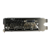 PNY-Graphics-Cards-GeForce-GTX-960-OC-bk.png