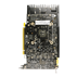 PNY-Graphics-Cards-GeForce-GTX-960-OC-bk2.png