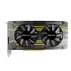 PNY-Graphics-Cards-GeForce-GTX-960-OC-fr.png