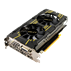 PNY-Graphics-Cards-GeForce-GTX-960-OC-ra.png