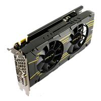 PNY-Graphics-Cards-GeForce-GTX-960-OC-angle.png