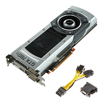 PNY-Graphics-Cards-GeForce-GTX-780-Ti-3GB-gr.png