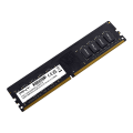PNY-Performance-DDR4-Desktop-Memory-2666MHz-ra.png