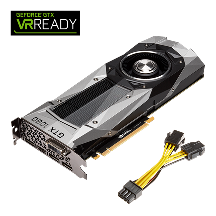 PNY-GeForce-GTX-1080-Founders-Edition-hero.png