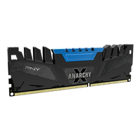 Anarchy-X-DDR3-Blue-ra.png