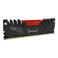 Anarchy-X-DDR3-Red-ra.png