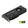PNY-Graphics-Cards-RTX-2070-Super-Blower-ra-logo.png