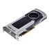 PNY-Graphics-Cards-GeForce-GTX-980Ti-la.png