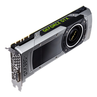 PNY-Graphics-Cards-GeForce-GTX-980Ti-ra.png