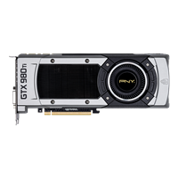 PNY-Graphics-Cards-GeForce-GTX-980Ti-top.png