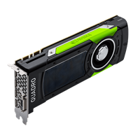 PNY-Professional-Graphics-Cards-Quadro-P6000-3qrtr-top.png