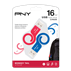 PNY-USB-Flash-Drive-Monkey-Tail-Attache-16GB-2-Pack-pk.png
