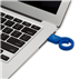 PNY-USB-Flash-Drive-Monkey-Tail-Attache-16GB-DarkBlue-laptop-use.png