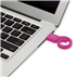 PNY-USB-Flash-Drive-Monkey-Tail-Attache-16GB-Pink-laptop-use.png