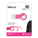 PNY-USB-Flash-Drive-Monkey-Tail-Attache-16GB-pink-pk.png